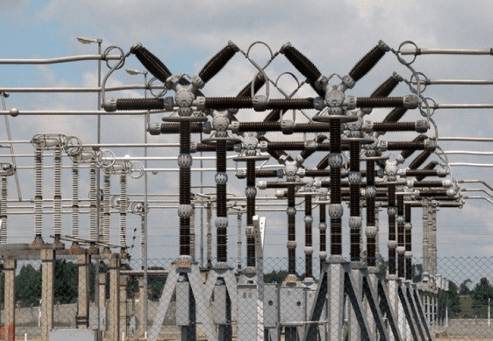BEDC Official Electrocuted While Disconnecting Customers Power Source In Ughelli