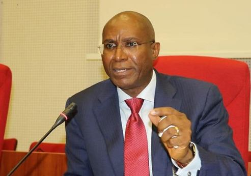 Isoko APC Members Cry Out To Omo-Agege Over Political Appointments Marginalisation