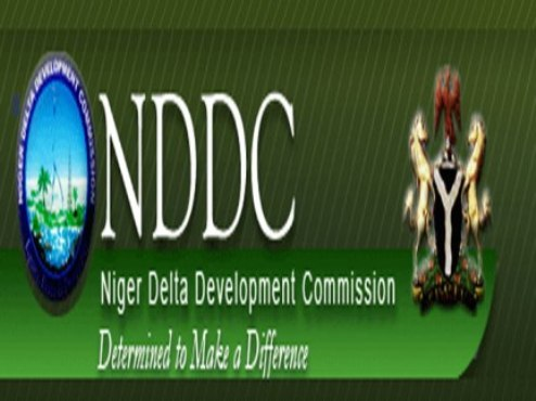 Lawyer Accuses NDDC IMC Of Corruption, Petitions Buhari, Senate, Reps, Others
