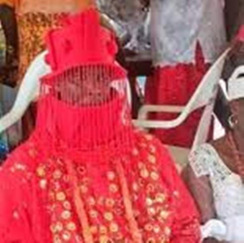 Delta Police Arraign 'Fake Urhobo King' For Conferring Chieftaincy Titles