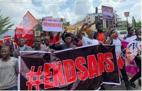 Delta Online Publishers Mourn Death Of Protesters, Decry Attacks On Media Houses