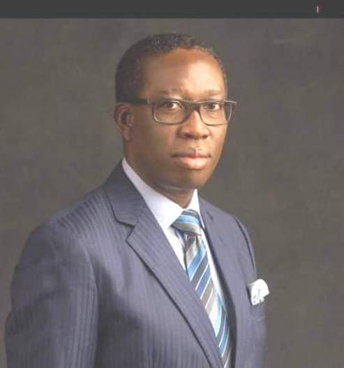 Medical Consultants Threaten To Embark On Immediate Strike in Delta State