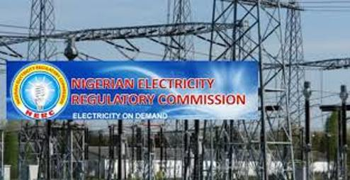Estimated Billing: Delta Group Accuses NERC Of Conniving With Discos To Rob Nigerians
