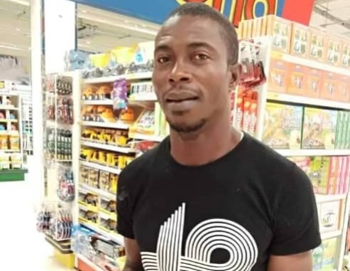 Suspected Assassins Shot Dead Warri Car Dealer While Locking Gate Of His Compound