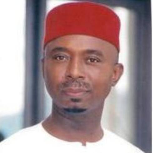 Illegal Detention: Court Shuns Ned Nwoko's N2bn Compensation Claim From EFCC