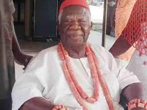 Suspected Cultists, Thugs Ambush Ngozi Okonjo Iweala's Brother,  Ogwashi-Uku Monarch's Convoy
