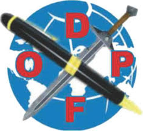 N'Delta Economy: Five Discussants Selected For DOPF 2021 Confab/Lecture