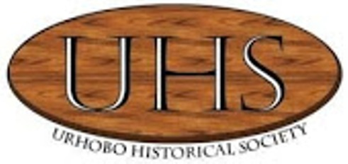 Urhobo Historical Society To Hold Three-Day 12th General  Conference   Next Month