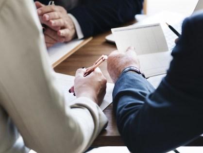 4 elementos indispensables para dar contestación a un oficio del IMPI