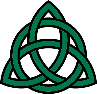 Trinitarian Basics