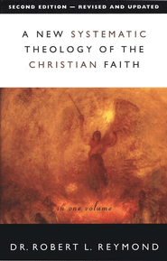 Systematic Versus Biblical Theology