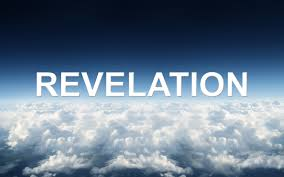 Peter Leithart's Special Seven-Part Series on Revelation