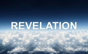 Peter Leithart's Special Seven-Part Series on Revelation