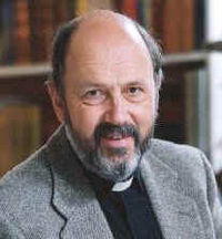 Reflection on Good Friday by N.T. Wright