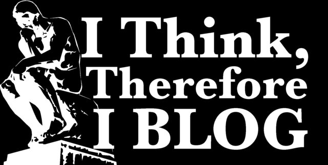 10 Years of Blogging!