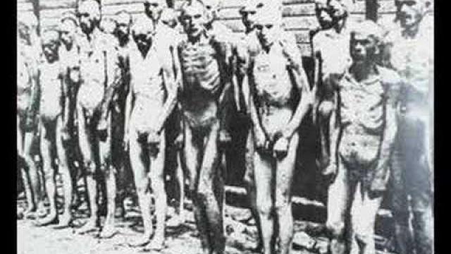 CIA, Eccezionalismo americano e Sonderweg Nazista.