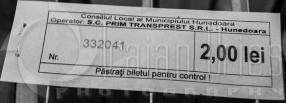 Bilet-4992