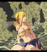 Lucy (18)
