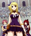 Lucy (2)