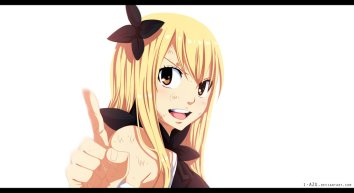 Lucy (4)