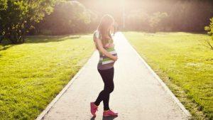 Éxito de la reproducción asistida