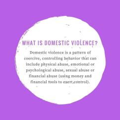 Room And Board York Sofa Newport Futon Sleeper October Is Domestic Violence Awareness Month #dvam2017! It ...