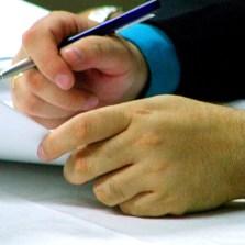 Заключение трудового договора: что нужно прописать