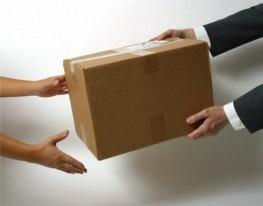 Покупка в интернете - права потребителя