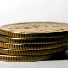Очередность погашения задолженности: можно ли менять порядок?
