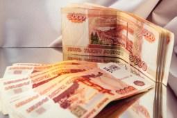 Снижение процентов по займу