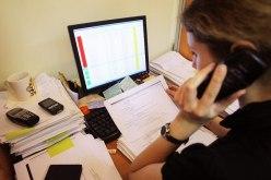 Закон о коллекторах — что нужно знать должнику?