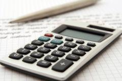 Меры ответсвенности при банкростве застройщика