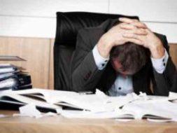 Может ли вместо генерального диртеокра подписыватьт документ управляющий индивидуальный предприниматель
