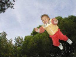Отпуск по уходу за ребенком для отца