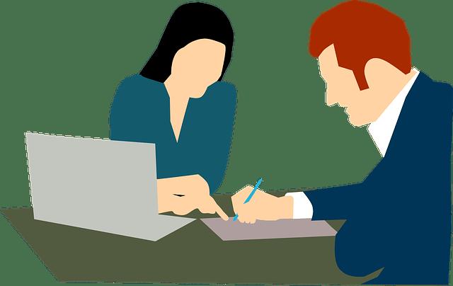Договор и покупка квартиры - как составить правильно?