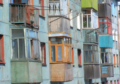 Единственное жилье должника - мнение ВС