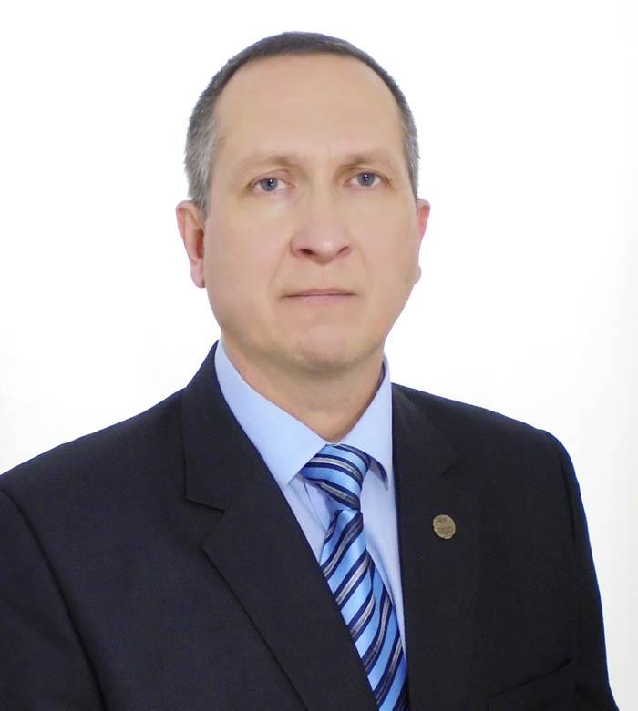 Адвокат Кучеренко Роман Иванович