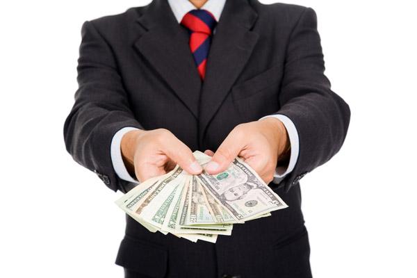 возврат погашение займа кредиты под залог недвижимости в банке москвы