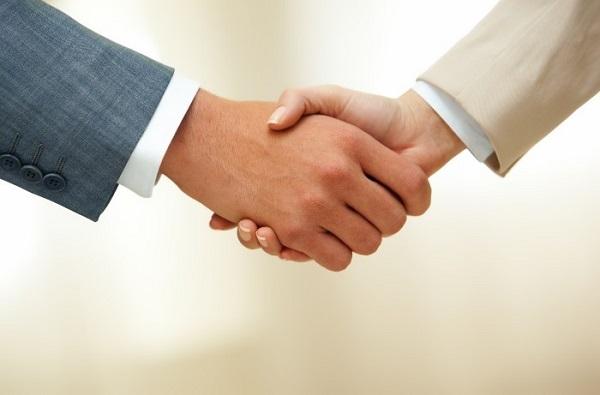Бланк доверенности на получение денежных средств. Доверенность на получение денег за другого человека — порядок оформления