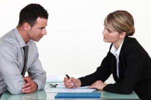 Можно ли работать на двух работах официально