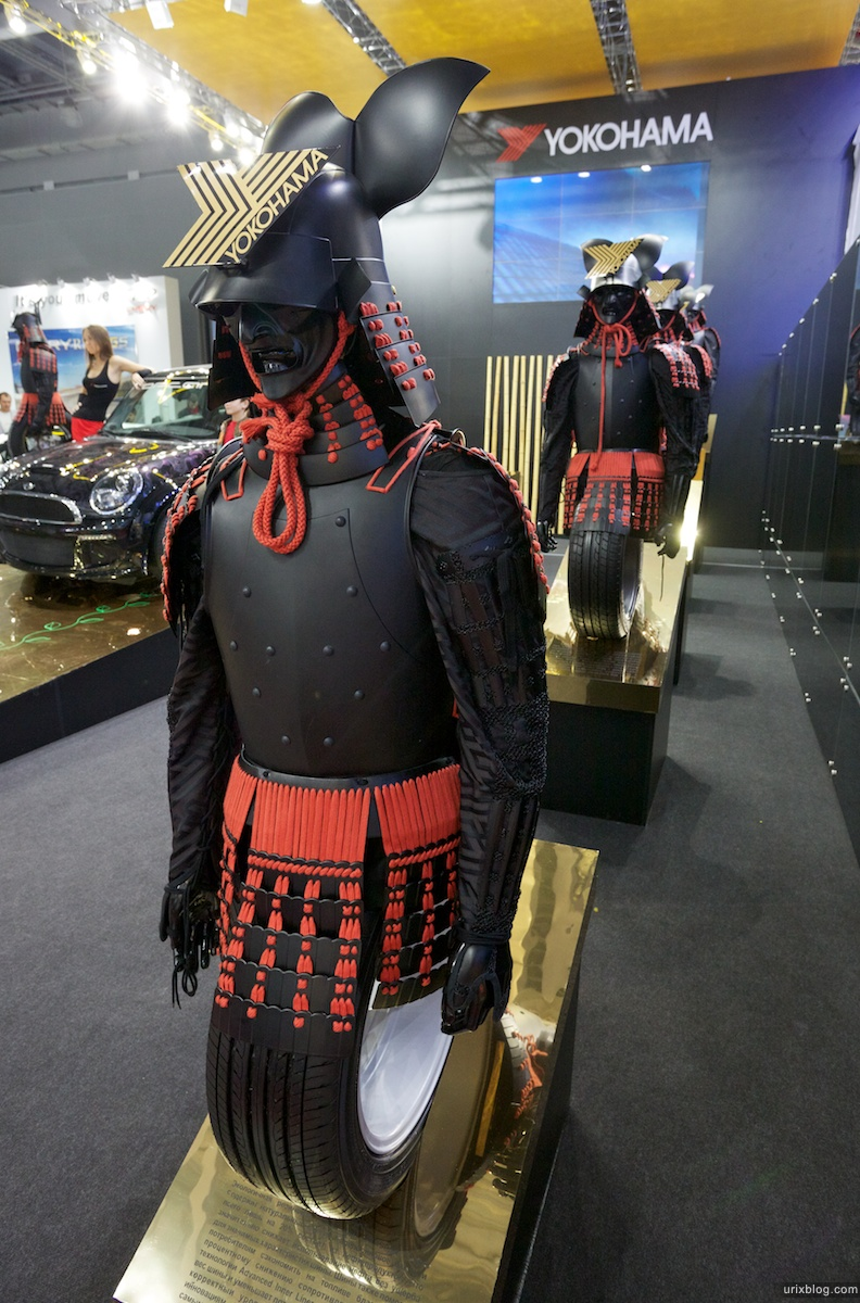 2010, cars, vehicles, Moscow International Automobile Salon, MIAS, MosIAS, Crocus Expo