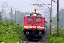 Photo of पति पत्नी के झगड़े ने रच दिया इतिहास,ललितपुर से भोपाल तक नॉनस्टॉप दौड़ी ट्रेन
