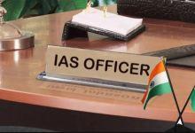 Photo of सिंगरौली के कलेक्टर रहे शशांक मिश्र सहित चार IAS पर भ्रष्टाचार का मुकदमा कायम।