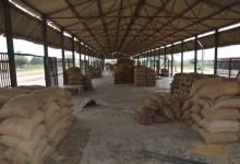 Photo of मंडी व्यापारियों को बड़ी राहत,अब 1.50 रु. के स्थान पर 50 पैसे होगा मंडी शुल्क