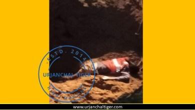 Photo of सिंगरौली : सीवरेज पाइप लाइन में कार्य करने के दौरान एक श्रमिक की हुई मौत।