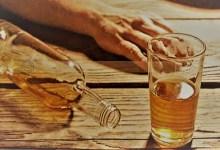 Photo of MPNEWS : मुरैना में जहरीली शराब से हुई मौत के मामले में जिला आबकारी अधिकारी निलंबित
