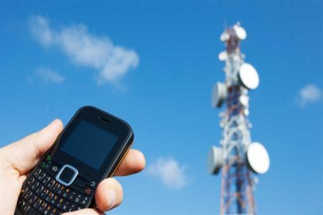 AIRTEL बिना नेटवर्क calling