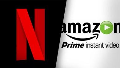 Photo of Netflix और Amazon Prime का कैसे पाए Free Subscription