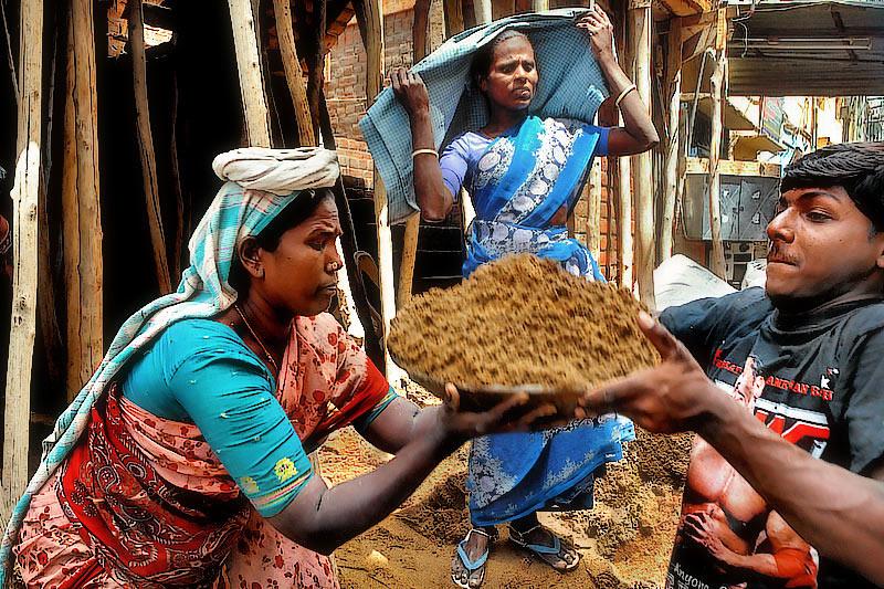 MPNEWS : महिला ठेकेदारों को नहीं देना होगा अब पंजीयन शुल्क
