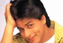 Photo of इसलिए शाहरुख खान ने आज तक नहीं देखी अपनी ये फ़िल्म ।
